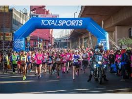 TotalsportsWomensR_85427