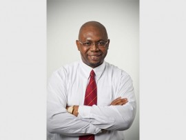 Chief executive officer of Printing South Africa, Steve Thombela, talks about the speed-meet your artisan event coming up soon.
