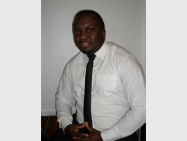 JTG Business Consulting's Tshakalisa Dube talks about companies and registration.