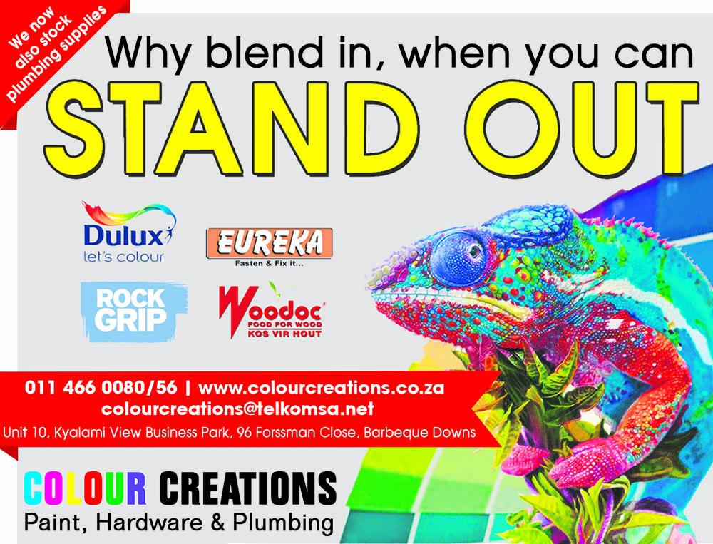 Colour Creations 10x4 rev