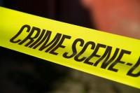 crime_scene (Medium)