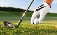 GolfTrainingVideo