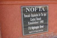 Nofta