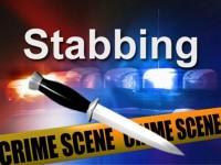 stabbing2 (Medium)
