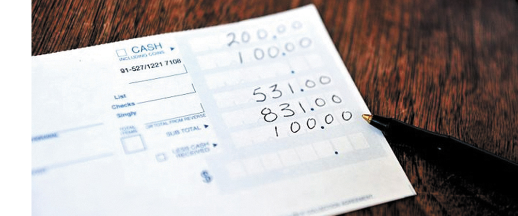 Vigilant business owner avoids transfer scam   Newcastle