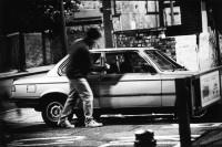 car-crime