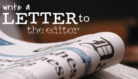 lettertoeditor1