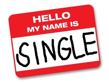 My single