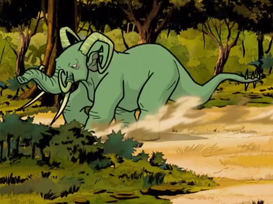10 Best South African Mythology Folklore – Dibujos Para Colorear