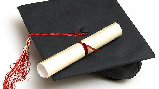 879198-university