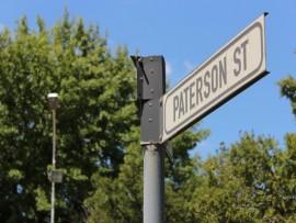 Paterson sml