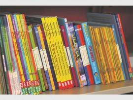 Books2cmyk_44421