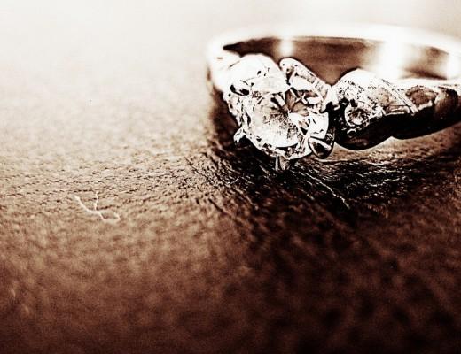 ring-441783_960_720