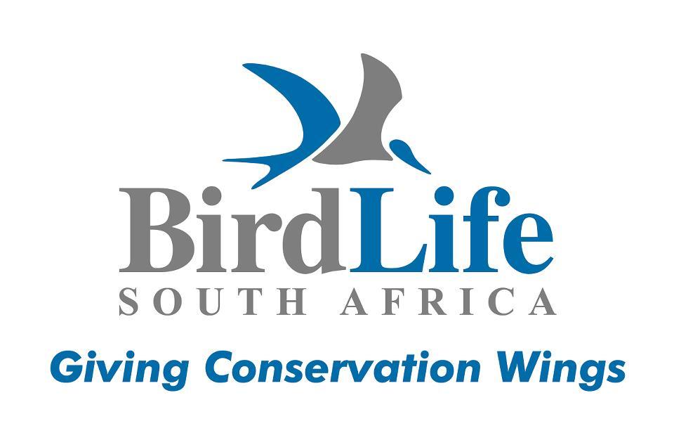 Birdlife-South-Africa