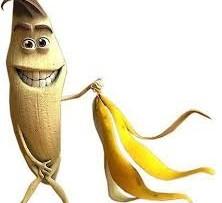 banana featured image