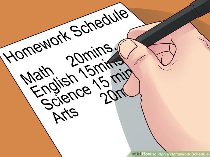 homework homework
