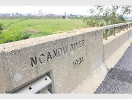 Rates, tenders, regrowth rates and a lack of funding are at the top of the agenda in the Ncandu River debate. But, will stakeholders heed the call for a collaborative effort?