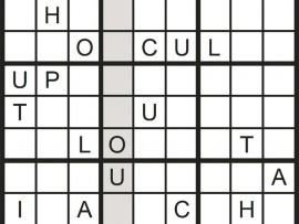 Puzzle173_04425