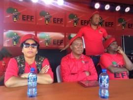 Photo credit: EFF Facebook