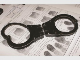 A 42 year-old man was sentenced to life behind bars after he reportedly raped three woman over a four year period.