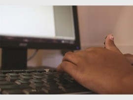 The municipality states its e-billing security is up to standard.