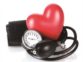 blood-pressure_19169