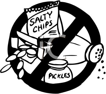 find-clipart-salt-clipart-image-47-of-75-6k352h-clipart