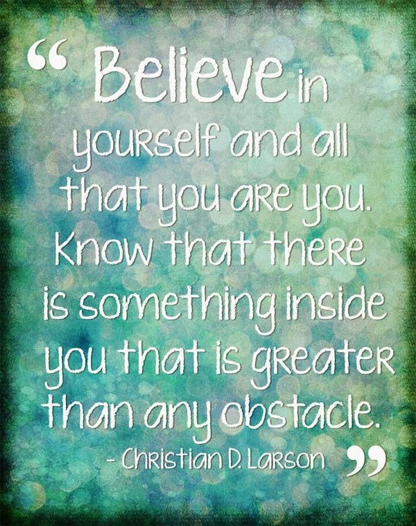 Monday Morning Motivational Quotes Work Quotesgram Inspirational