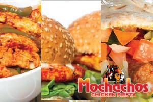 Mochachos Tel: 034-312-1702