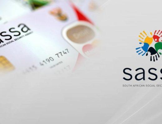 Is good customer service still a priority to SASSA? | Newcastle ...