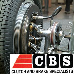 CBS Tel: 034-315-1661