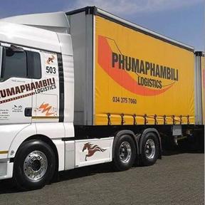 Phumaphambili Tel: 034-375-7060