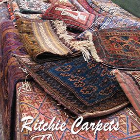 Ritchie Carpets Tel: 087-170-0431