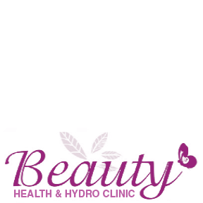 Beauty Health and Hydro Tel: 034-315 3745