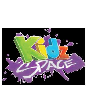 Kids Space Tel: 034-312-7539