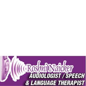 Roshni Naicker Tel: 034-312-8276
