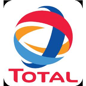 Total Tel: 034-312-1889