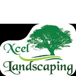 Xcel Landscaping Tel: 079-878-0860