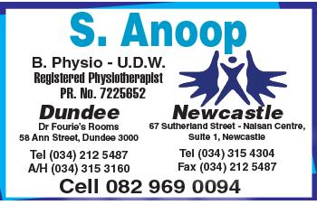 S. Anoop Tel: 034-315-4304