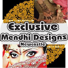 Exclusive Mendhi Designs Tel: 034-315-3529