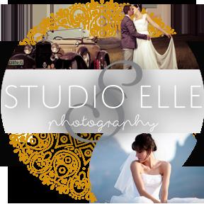 Studio Elle  Tel: 034-315-1788