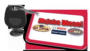 Majuba Diesel copy