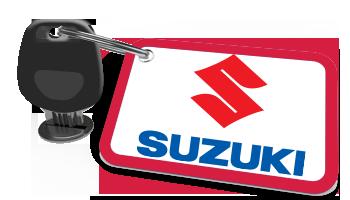 Suzuki Newcastle Tel: 034-312-7805
