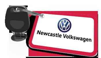 Newcastle Volkswagen Tel: 034-328-3600