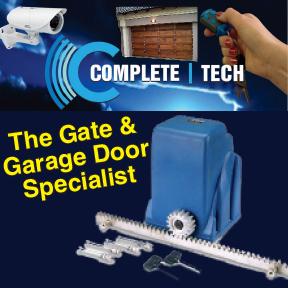 Complete Tech Tel:034-315-5808