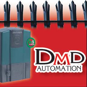DMD Tel:034-328-6715