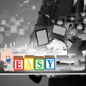 Easy PC Tel:083-634-5141