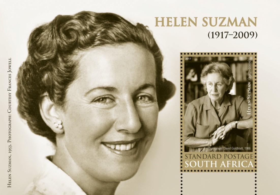 Janet Suzman (born 1939)