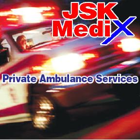 JSK MediX Tel:034-312-8117