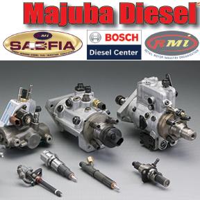 Majuba Diesel Tel:034-312-3478